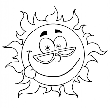 Fancy Fun Coloring Pages 98 On Free Book With