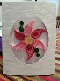 Saturday Afternoon Paper Crafts Project Make A Stash To Keep For Special Occasions Or Craft Up Some This Weekend Give Out As Just Because Cards