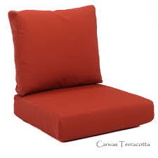 Martha Stewart Living Replacement Patio Cushions by Sunbrella Replacement Cushions Indoor And Outdoor Functions