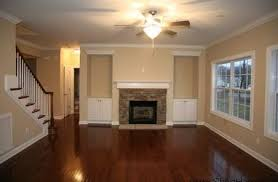 contemporary ideas how much does it cost to install a fireplace