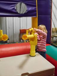 Glimpses Of Camden: The Bouncin' Barn Andies Bounce Barn Jolly Jumps Bounce House Rentals And Slides For Parties In Camarillo Little Tikes Toysrus Home Midwest Rentals Bible Baptist Church Angela Burch With Fc Tucker Pferred Realtors Indianapolis Wedding Florists Reviews 62 126 Best Ranch Images On Pinterest Architecture Shipping Jubilant Jumpers Bouncers Inflatable Services