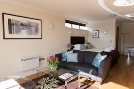 100 Studio House Apartments Byron Your Space
