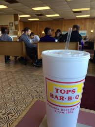 WE LOVE TOPS BAR B Q (@TOPSBBQ)   Twitter Memphis Bbq Guide Discovering The Best Ribs And Barbecue At Real Austins Top 10 Fed Man Walking Que Frayser Is More Tops Porktopped Double Cheeseburger Outdoor Kitchen Island Plans As An Option For Wonderful Barbeque Barbq Alabama Bracket Birminghams Jim N Nicks Tops Sams In Brads Has Barbecue Nachos Killer U Shape Outdoor Kitchen Barbeque Decoration Using Cream