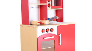 kitchen Walmart Kitchen Set For Toddler Beautiful Childs Kitchen
