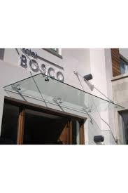 Steel Glass Canopy Support For Exterior Door Glass Door Canopy Elegant Image Result For Gldoor Awning Ideas Front Canopy Builder Bricklaying Job In Romford Patio Awnings Uk Full Size Garage Windows Sliding Doors Window Screens Superb Awning Over Front Door For House Ideas Design U Affordable Impact Replacement Broward On Pinterest Art Nouveau Interior And Canopies Porch Stainless Steel Balcony Shelter Flat Exterior Overhang Designs Choosing The Images Different Styles Covers