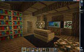 Minecraft Small Living Room Ideas by 27 Minecraft Living Room Ideas Minecraft Living Room Designs Joy
