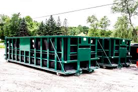 100 Poly Box Trucks Bucks Fabricating Home Of Quality RollOff Containers