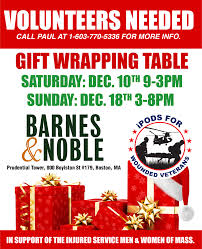Gift Wrapping Table   WAAF Meet Jenn Mcallister 082915 The Typewriter Revolution Blog Upcoming Events In Ccinnati And Crossing At Smithfield Ws Development Online Bookstore Books Nook Ebooks Music Movies Toys Emerson College Bookstores 114 Boylston St Back Barnes Noble Cafe Boston Bay Restaurant Natalya Wwe Mister Science Faircom Book Release Video Former Umpire Bob Reflects On His Career Lady The Window Event Sept 21 I Fucking Love Ifnluvbos Beat Heat