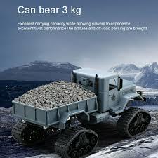 100 Rc Truck Video 2791 RC Racing Camera RC Car Drift 24GHz Durable Premium