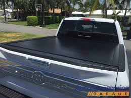 Pace Edwards Bedlocker Tonneau Cover - Free Shipping On Electric ... Truck Bed Cover Reviews Access Lorado Covers Introducing The Sierra 1500 All Terrain X Gmc Life Gatortrax Retractable Tonneau Review On 2012 Ford F150 Revolverx2 Hard Rolling Trrac Sr Walmart Ideas Best 55ft Top Trifold For 52018 Pickup Rough Undcover Elite Personal Caddy Toolbox Foldacover 62018 Toyota Tacoma Folding Bakflip Mx4 Tonno Pro Fold Premium Alinium And Vinyl Trifold
