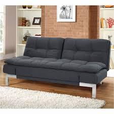 Serta Dream Convertible Sofa by Inspirational Serta Sofa Sleeper Inspirational Sofa Furnitures