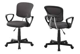 Buy Office Chair - Grey Mesh Juvenile / Multi-Position For CAD 129.99    Toys R Us Canada Buy Boscoman Cory Teen Lounger Gaming Chair Bean Bag Red For Cad 13999 Toys R Us Canada Disney Little Mermaid Upholstered Delta 2019 Holiday Season Return Hypebeast Journey Girls Wooden Vanity Set By Wood Amazon Not A Total Loss Private Equity Fund Dads Choice Awards Teenage Mutant Ninja Turtles Table With 2 Chairs Huge Crowds At Closing Down Sale Pin On New Gear Products Clearance Baby Toysrus Check Out What We Found Pixar Cars Sofa With Storage Nintendo Shop Signs 118x200mm Inc Mariopokemsonic May Swap In Elderslie Renfwshire Gumtree