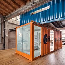 100 Building A Container Home San Francisco Shipping Container Home Scores 52 Million Curbed SF