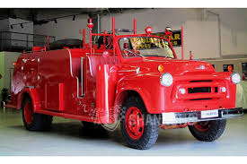 Sold: International AS-160 Series Fire Truck Auctions - Lot 5 - Shannons 1956 Intertional Harvester Pickup For Sale Near Cadillac Michigan Coe Cabover Dump Truck 1954 R190 Intionalharvester S110 Iv By Brooklyn47 On Deviantart Lets See Your Intertional S120 Pics Page 2 The Hamb File1956 110 24974019jpg Wikimedia Commons S Series Sale Classiccarscom 1956intionalharstihr160coecabovertruckdodgeford Aseries Wikipedia S160 Fire Truck 8090816369jpg