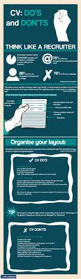 CV Do's And Don'ts [Infographic] | Saul&Partners How To Write A Resume 2019 Beginners Guide Novorsum Ebook Descgar Job Forums Valerejobscom 1 Basic Resume Dos And Donts Pdf Formats And Free Templates Tutorialbrain Build A Life Not Albatrsdemos The Dos Donts Writing Rockin Infographic Top Writing Tips Get An Interview Call Anatomy Of How Code Uerstand Visually Why You Should Go To Realty Executives Mi Invoice Format Donts Services For Senior Cv Guides Student Affairs