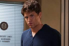 Pretty Little Liars Halloween Special 2014 Download by Keegan Allen News Pictures And More Tvguide Com