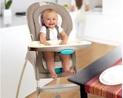 High Chairs - Reviews Of The Best High Chairs: Stokke & More