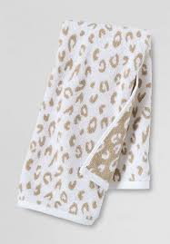 Pink Cheetah Print Bathroom Set by 389 Best Cheetah Leopard Images On Pinterest Leopard Prints