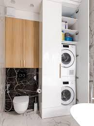 ein waschmaschinenschrank nach maß schrankwerk