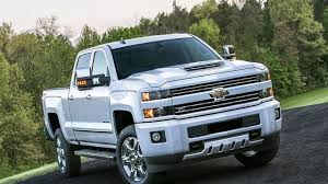 2018 Chevy 2500hd Duramax New Chevy Trucks 2017 New 2017 Chevrolet ... 2016 Chevy Colorado Duramax Diesel Review With Price Power And 44 Impressive Gmc Trucks Diesel Trucks Cars 2019 Silverado 2500hd 3500hd Heavy Duty 2015 3500 Double Cab 4x4 Service Body Over 7k Off Hd Alaskan Edition Forges A New Path The Beast Manuels West Coast Stylin Liftd Gm Adds B20 Biodiesel Capability To Cars Teases Photos Of 2017 Hood Scoop Sema Quadturbo Duramaxpowered 54 Truck S2e1 The Reaper Diessellerz Blog Lifted Denhart American Force Sema Motor Pks Bds
