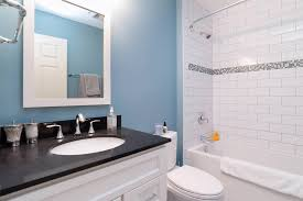top builders llc service residential remodeling company