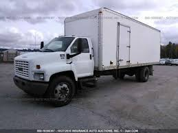 Gmc Trucks Vans Realistic 2006 Gmc Topkick C7500 Van Trucks Box ... Gmc Savanag3500 For Sale Tuscaloosa Alabama Price 13750 Year Donovan Auto Truck Center In Wichita Serving Maize Buick And 1999 C6500 Box Truckmoving Van Youtube 2016 Used Hino 268 24ft With Liftgate At Industrial Equipment Inlad Company Trucks For Sale Gmc 2005 Gm Wiring Diagrams Itructions 1987 Topkick 7000 Box Truck Item D8664 Sold Decembe Topkick C7500 On Straight Box Trucks For Sale