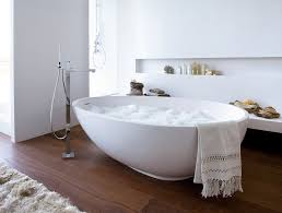 Extra Large Bathroom Rugs And Mats by Bathtubs Wondrous Extra Large Bathtub Design Bathtub Design