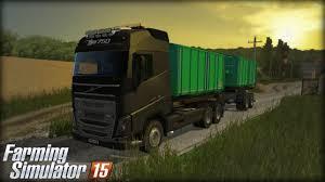 Truck Loader: Download Truck Loader Game Truck Loader To Bruder Dump Heavy Games Little Wonder Truck Loader 2 Youtube Scag Youtube Machine Simulator Nat64 Check Ups Video