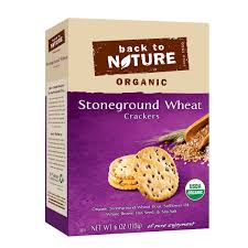 Unsalted Pumpkin Seeds Shoprite by What We Make Back To Nature Back To Nature
