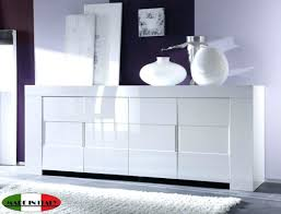 sideboard wohnzimmer sideboard weiss hochglanz sideboard