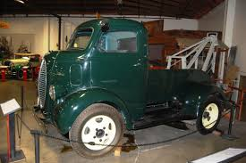 100 Tow Trucks For Sale On Craigslist 1940 D Cabover Truck Truck For