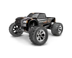 HPI Jumpshot MT Flux RTR 1/10 Electric 2WD Monster Truck [HPI116210 ... 120080 Hpi 110 Jumpshot Mt V20 Electric 2wd Rc Truck Efirestorm Flux Ep Stadium Hpi Blackout Monster Truck 2 Stroke Rc Hpi Baja In Dawley Savage Hp 18 Scale Monster Tech Forums Racing 112601 Xl K59 Nitro Rtr Trucks Amazon Canada Xl 59 Model Car 4wd Octane Mcm Group Driver Editors Build 3 Different Mini Trophy 112609 Hpi5116 Wheely King Unboxing Awesome New Youtube