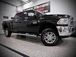 100 Used Truck Motors 2016 RAM 2500 For Sale Used Preowned In Bridgeport WV In Harrison