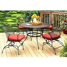 Azalea Ridge Patio Furniture Replacement Cushions by Better Homes And Gardens Outdoor Furniture Replacement Cushions