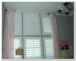 Window Curtains Walmartca by Curtains And Rods Curtains Curtain Rod Hardware Curtains At Shower