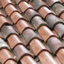 clay roof tile styles clay roof tiles roof tiles and clay