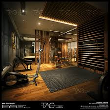 Private Villa Gym Interior In Palm Jumeirah, Dubai-UAE By TAO ... Fit Out Companies Dubai Archives Page 2 Of 9 Best Interior Design And Designers In Dubai Luxury Dubaiions One The Leading Home Companies Peenmediacom Office Interior In Images Amazing Elegant Ldon Katharine Pooley Ions Design Interior Company Dubai Designer Italian Glam Living Room On Behance Top 10 Design Uae