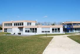 banque populaire bourgogne franche comté siège la banque populaire extension du siège social seturec