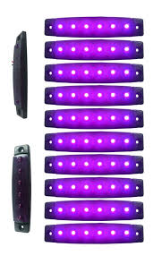 Cheap Lorry Light Bars, Find Lorry Light Bars Deals On Line At ... Cheap Tow Truck Light Bars Find Deals On Line For Trucks Led Hudson Valley Lighting Rack Three Vanity Cool W White Car Beacon Flashing Bar China 45 Inch 40w Factory Sale 4x4 Offroad Led Best 2018 Youtube Buy Lund 271204 35 Black Bull With And Westin 570025 Grille Guard Mounted Hdx Stealth 6 2x36w Tbd10s20 Emergency Warning Lightbarnew Lenredamberwhitefire Wonderful Ideas Led Off Road Light Bar Brackets For Jeep Wrangler Home Page Response Vehicle Lightbars Recovery