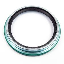 SKF Scotseal 48796 Truck Wheel Seal | SCOT1 R | 4.875 X 6.441 X .9375 China Combined Angle Teeth Main Deceleration Oil Seal For Truck Gearbox Real 19109 For Parts Buy Howo Lund 30002 Genesis Tailgate 1939 1947 Dodge Fargo Pickup 2pc Windshield Glass Doublelock Seals Universeal Uk Ltd Security Trailseal Tonneau Cover Cgogear Metro Moulded Door Frontrear Islm 101t From 1shopauto Container Lock Protective Lead Stock Photo Edit Now Brady Part 195 Red Bradyidcom Pull Tight Plastic Pbs8002 High Quality Universal Black Pvc Car Edge Rubber Trim Hub Installer Kit 5pc At National Tool Warehouse