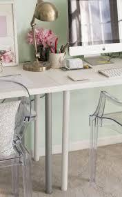 Linnmon Corner Desk Dimensions by Ektorp Sofa Bed Dimensions 1598