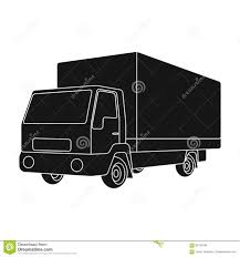 Truck With Awning.Car Single Icon In Black Style Vector Symbol ... Roof Top Tent Ebay Good Sam Club Open Roads Forum Truck Campers Lance 825 Option Amazoncom Awnings Shelters Bed Tailgate Accsories Rv Awning For Sale Craigslist Bears Bus Up On Chrissmith Are Camper Shell 5 New Food Today Automagazine Rack Left Side Mount Slide Out Because Me Homemade Full Size Of Fire Clevershade Vehicle Shade Australian Made Sunline Eagle Auto Automatic Lehman Company Offers Tarp Replacement And Repair I