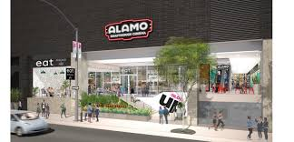Pumpkin Patch In San Fernando Valley by Alamo Drafthouse Finally Coming To Downtown Los Angeles In 2018