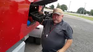 CKTC Oklahoma CDL Pre-Trip - YouTube Arbuckle Truck Driving School Ardmore Best Resource Trucking School Pretrip Inspection Youtube Dations Swell To 15000 For Leola Man Disabled Daughter Living Home Rural Delivery Coroner Identifies 27yearold Mother Killed In Crash Near Manheim All In The Family Dean Budnick Grateful Dead Mcalester Fireman Honored On 30year Anniversary Of Fatal Fire Motorist Cited After Volving Bus Sent 15 Students Hartshore Audit Gallery Mcalesternewscom Minor Injuries Reported Threevehicle Mps