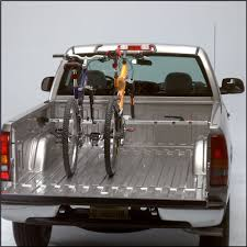 Truck-bed-bike-rack-canada - Bicycle Model Ideas And Review 2000 Bicycle Rack For Pickup Truck Youtube Trubedbikerackcanada Model Ideas And Review Bike Racks Beds Lovequilts Attack Yakima Bedrock Truck Bed Rack Highroller Bike Show Your Diy Racks Mtbrcom Hollywood Bed Carrier Fork Mount Bolt On A Stuff Rhpinterestcom The Support Rt102 Cchannel Track Systems Stay Homemade 4k Wiki Wallpapers 2018 Ridemonkey Forums Truckbed Pvc 9 Steps With Pictures Apex 4 Discount Ramps
