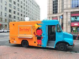 100 Food Trucks Boston Bartlebys Bartlebys Home