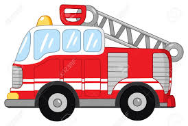 Fire Truck Clipart Fire Hydrant - Pencil And In Color Fire Truck ... The Images Collection Of Truck Clip Art S Free Download On Car Ladder Clipart Black And White 7189 Fire Stock Illustrations Cliparts Royalty Free Engines For Toddlers Royaltyfree Rf Illustration A Red Driving Best Clip Art On File Firetruck Clipart Image Red Fire Truck Cliptbarn Service Pencil And In Color Valuable Unique Vehicle Vehicle Cartoon Library