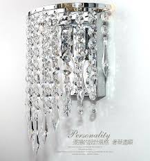 chandeliers wall mounted chandelier lighting wall mounted