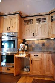 Lowes Canada Kitchen Cabinet Pulls by Epic Walnut Kitchen Cabinets Additional Modern Lighting Ideas