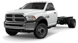 2018 Ram 4500 Chassis Incentives, Specials & Offers In Jacksonville NC Airbags For Truck New Car Updates 2019 20 More Deaths And Recalls Related To Takata Pfaff Gill Air Suspension Basics For Towing Ultimate Hybrid Trailer Axle Torsionair Welcome Mrtrailercom How Bag Your Truck 100 Awesome Fiat Chrysler Recalls 12 Million Ram Pickups Due Airbag 88 Hilux Custom The Best Stuff In World Pinterest Food On Airbags Shitty_car_mods Can Kill You Howstuffworks Group Replace In 149150 Trucks Motor Trend Power Than Suspension Lol Bags Next 2014 Ram 1500 Safety Features